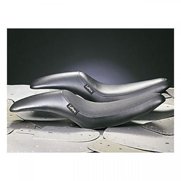 "LEPERA Sitz - ""Silhouette seat"" - 57-78 XL(NU)"