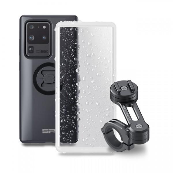 SP CONNECT Handyhalterung Moto-Bundle Samsung S20 Ultra