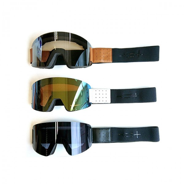 QWART Goggles Leismo
