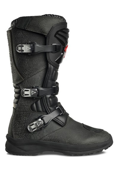 STYLMARTIN Motorcycle Boots Navajo