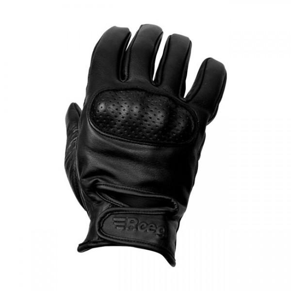 "ROEG Handschuhe - ""Butch"" - schwarz"