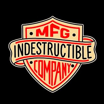 INDESTRUCTIBLE MFG