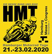 HMT-Hamburger-Motorrad-Tage