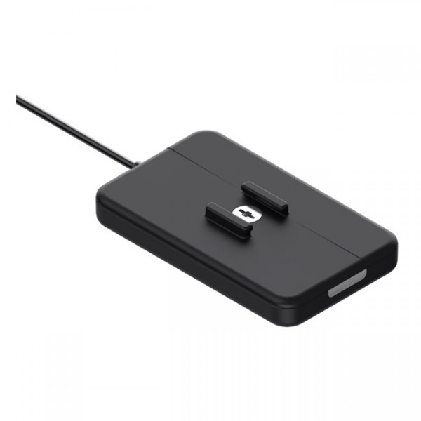 SP CONNECT Phone Holder Wireless Charging Module