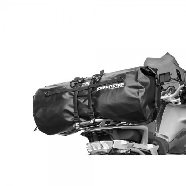 ENDURISTAN Roll Bag Tornado 2XL waterproof 82 liter