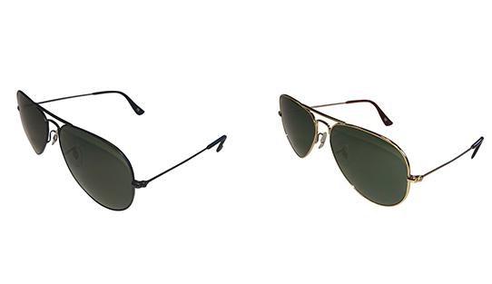 Neue Sonnenbrillen für Motorradfahrer aus der 2020 Kollektion von JOHN DOE