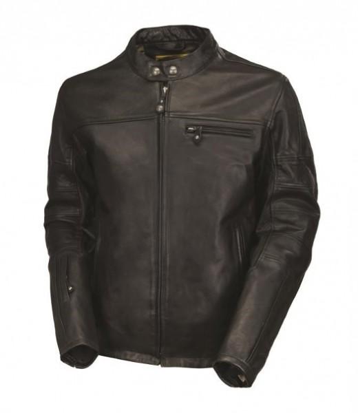 """ROLAND SANDS Jacket - """"Ronin"""" - black"""