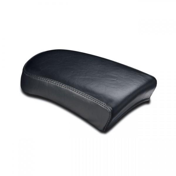 "LEPERA Sitz - ""Bare Bones Passenger seat. Smooth. Gel"" - 82-94 FXR (NU)"