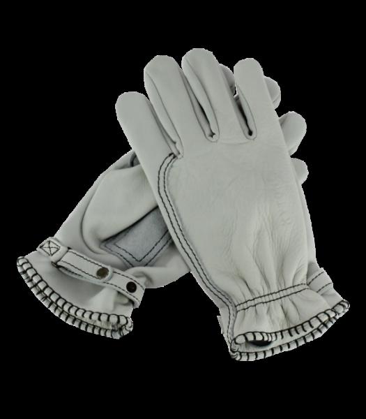 Kytone Gloves white