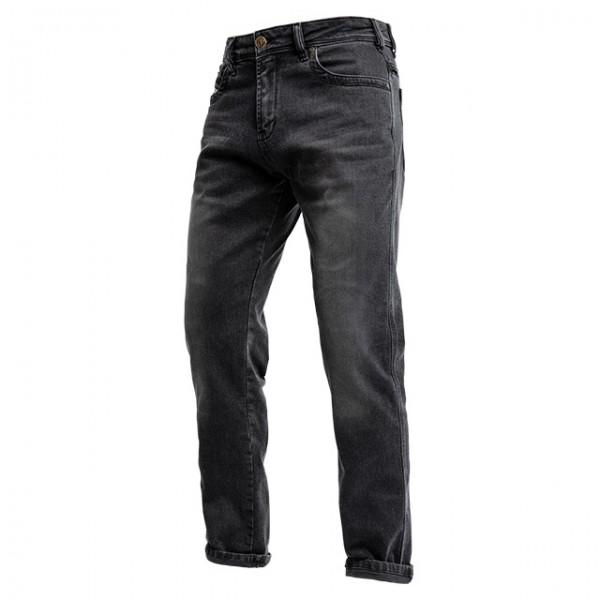 JOHN DOE jeans Taylor Mono black