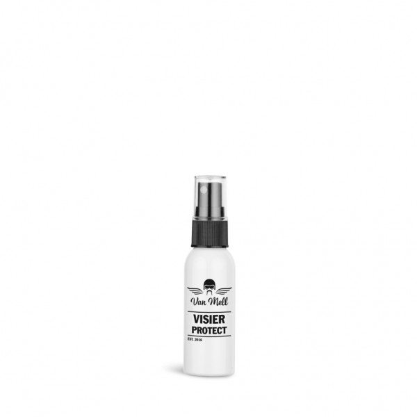 """VAN MELL - """"Visor Protect"""" - 50 ml"""