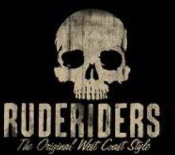 Rude-Riders-Shop