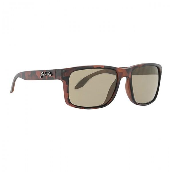 JOHN DOE sunglasses Ironhead Horn