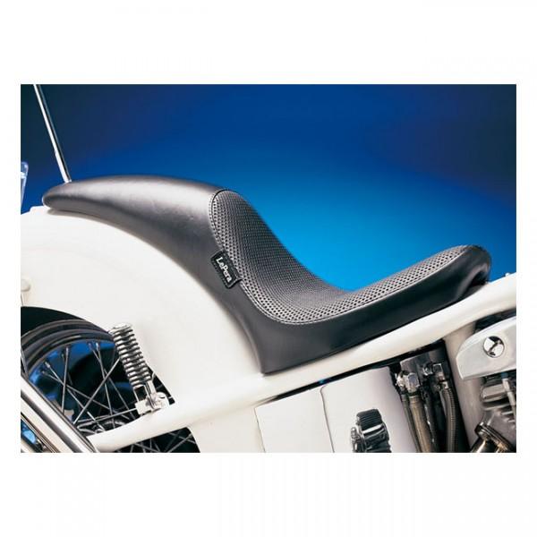 "LEPERA Sitz - ""Silhouette seat. Basket Weave"" - Rigid frames"