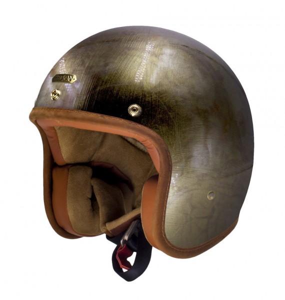 HEDON Hedonist Gladiatior in Kupfer