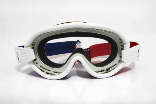 "ETHEN Goggles - ""Scrambler France"" - photochromic"