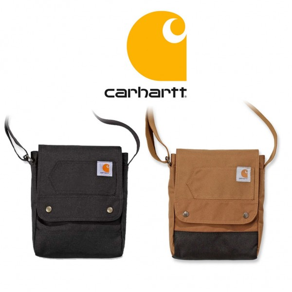 "CARHARTT Umhängetasche - ""Crossbody Bag"""