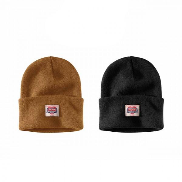 CARHARTT Hat Heritage Beanie