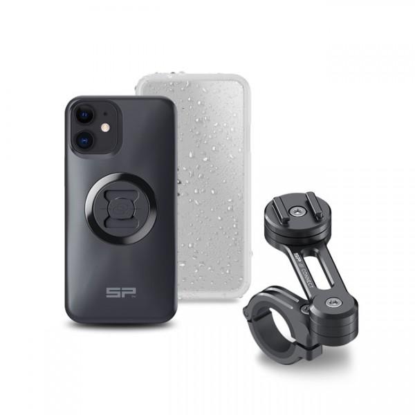 SP CONNECT Handyhalterung Moto Bundle iPhone 12 mini