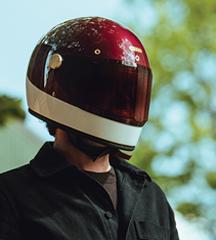 New Motorcycle Helmets 2019
