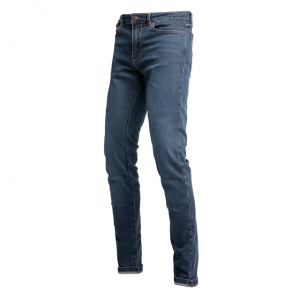 JOHN DOE Jeans Dylan Mono indigo