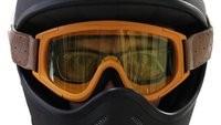 Brille-fur-DMD-Helm-SeventyFiveDmF14oA5D58DU