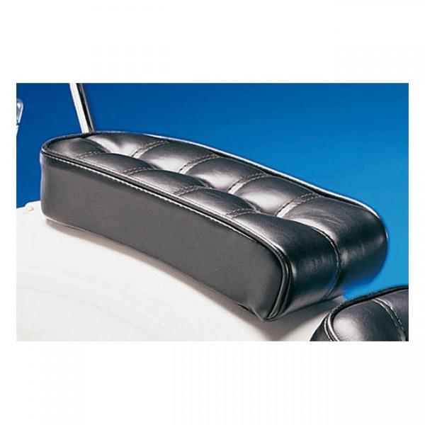 "LEPERA Seat - ""LePera, Passenger seat. Regal Pleated"" - 57-78 XL (NU)"