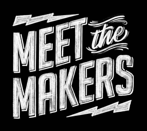 Meet-the-Makers-Show
