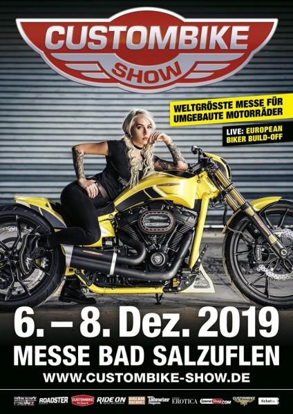 Custom-Bike-Show-2019