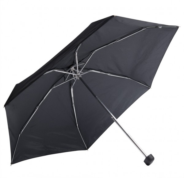 "SEA TO SUMMIT - ""Pocket Umbrella"" - black"