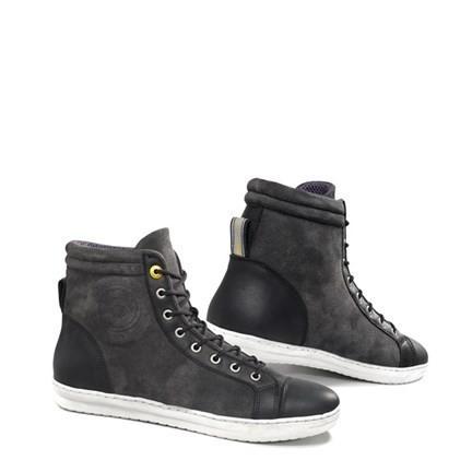 """REV'IT - """"Turini"""" - motorcycle sneakers black"""