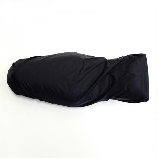 UNITGARAGE Waterproof Seat Cover Medium für BMW