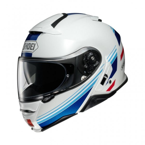 SHOEI Helmet Neotec 2 Separator TC-10