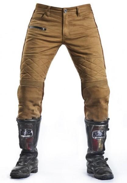 FUEL Sergeant Pants