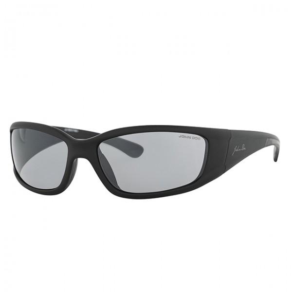JOHN DOE Sunglasses Reno
