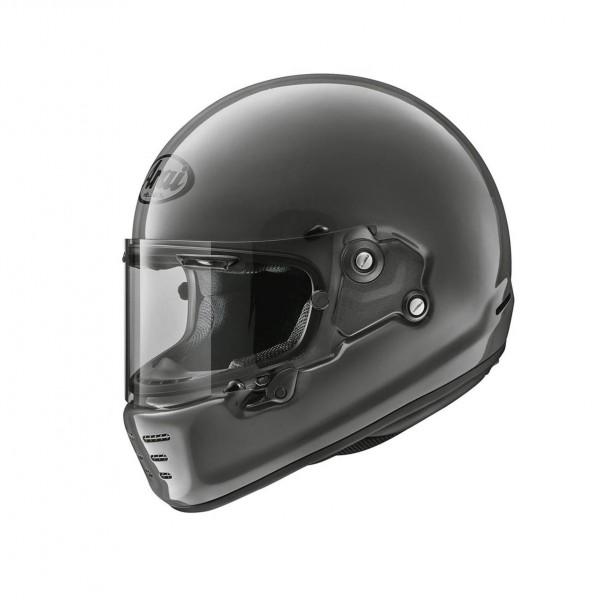 ARAI Helm Concept X Modern Grey