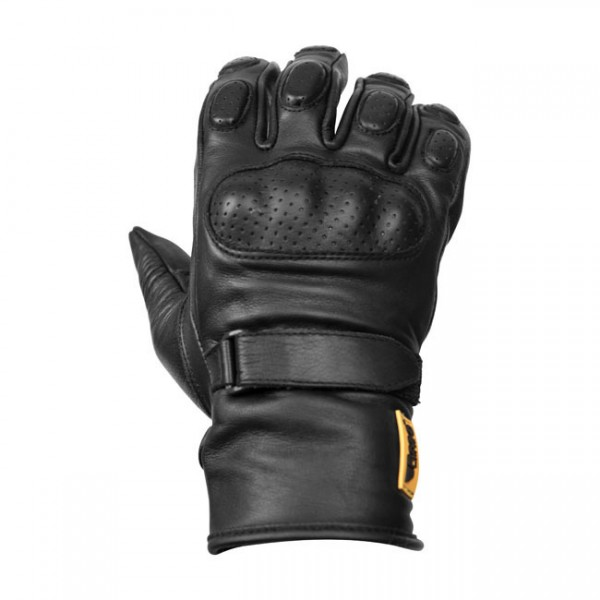ROEG Motorrad Handschuhe Baxter