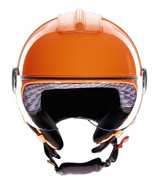 "DIESEL Mowie by AGV ""Color-Orange"""