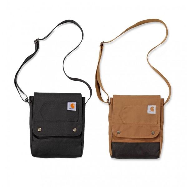 CARHARTT Crossbody Bag