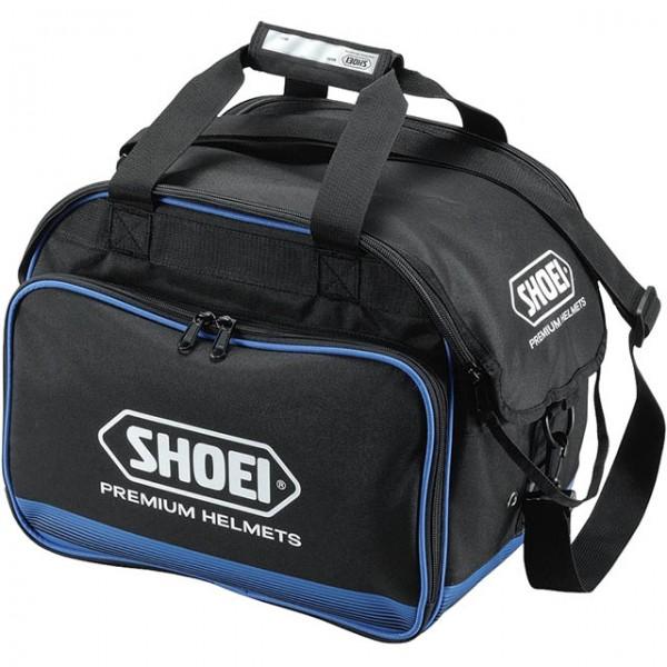 SHOEI Helmtasche Racing