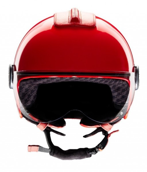 "DIESEL Mowie by AGV ""Color-Red"""