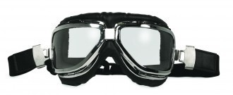 "GLOBAL VISION - ""Classic 1"" - vintage goggles"