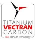 PREMIER Vintage Titanium Lux - Titan-Helm - ECE