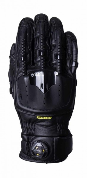 KNOX Handroid Pod MK4 Motorradhandschuh