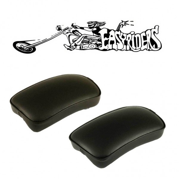 "EASYRIDERS - ""EZ Pad for Ribbed Fender"""
