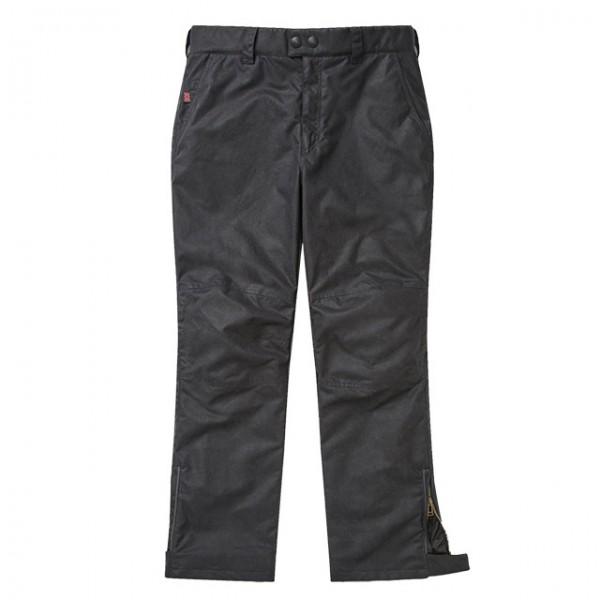 BELSTAFF Tourmaster Pro Trousers Motorradhose