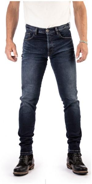 ROKKER Rokkertech Slim motorcycle jeans