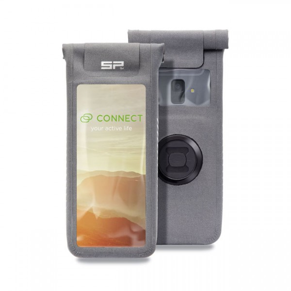SP CONNECT phone holder Universal Case Set in m