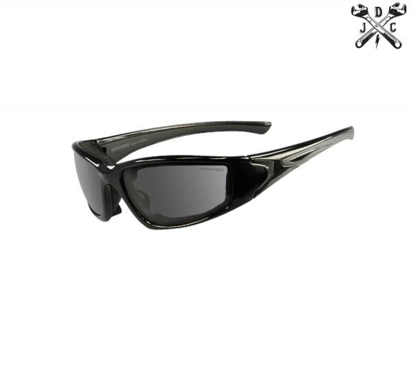 JOHN DOE Sunglasses Roadking Photocromic