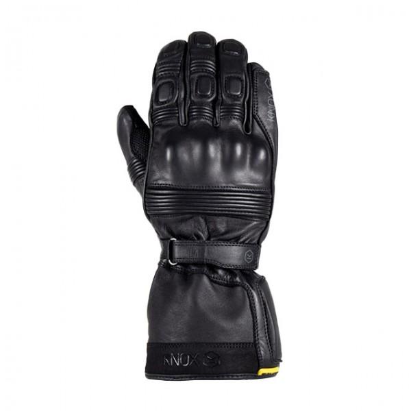 KNOX Handschuhe Covert MK3 in Schwarz